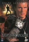 Knight of the Apocalypse (Uncut / Dolph Lundgren)