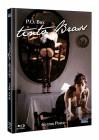 P.O. Box Tinto Brass Mediabook Cover B