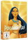 Disney Classics: Pocahontas