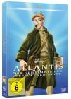 Disney Classics: Atlantis - Das Geheimnis der verlorenen Sta
