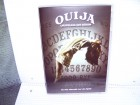 Ouija: Ursprung des Bösen - mit Elizabeth Reaser (DVD)
