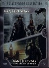 Van Helsing (Steelbook) (Neuware)