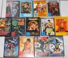 Eastern Paket 13 DVDs Top Titel
