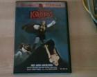 Captain Kronos - Vampirjäger - Hammer Edition