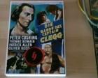 Die Bande des Captain Clegg - Hammer Collection