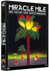 Die Nacht der Entscheidung - Mediabook (Cover B) - BR+DVD
