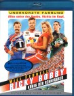 RICKY BOBBY König der Rennfahrer - Blu-ray Will Ferrell TOP!