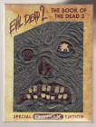 Evil Dead 2 - Book of theDead 2 - Anchor Bay
