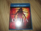 OUIJA Teil 1 & 2 - Blu-ray 3D + 2D Version