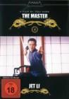 The Master  (Neuware)