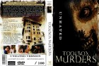 Toolbox Murders Deutsch Unrated