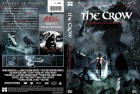 The Crow -Extreme Vengeance cut