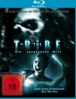 The Tribe - Die vergessene Brut  (Neuware)
