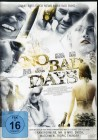 No Bad Days (Uncut / Michael Madsen)