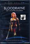 BLOODRAYNE [ UNCUT - BLACK EDITION ] NEU ab 1 €