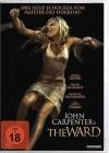 JOHN CARPENTER - THE WARD Die Station [ UNCUT ] NEU ab 1 €