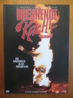 Brennende Rache (Burning) 2 Disc Collectors Edition BD DVD