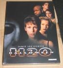Halloween H20 - Mediabook Studio Kanal - Cover C - OVP