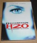 Halloween H20 - Mediabook Studio Kanal - Cover B - OVP