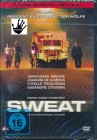 SWEAT [ UNCUT 2 DISC SPECIAL EDITION ] Koch Media NEU ab 1 €
