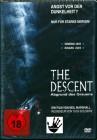 THE DESCENT - Abgrund des Grauens [ UNCUT ] NEU ab 1 €