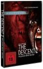 THE DESCENT 2 - Die Jagd geht weiter [ UNCUT ] NEU ab 1 €