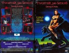 DARK ANGEL [ RETROFILM BOX VHS-MOTIV 55/111 ] NEU ab 1 €