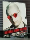 Natural Born Killers - Directors Cut - 3 Disc Deluxe Edition