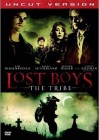 LOST BOYS - The Tribe [ UNCUT VERSION ] NEU ab 1 €