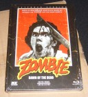 Zombie Dawn of the Dead - Extended  - Mediabook  XT Cover B
