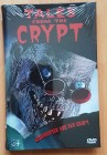 Große Hartbox 84: Tales from the Crypt - 4 DVDs - Lim.34/84