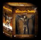 Geisterstadt der Zombies Box mit Figur - XT lim. 500 OVP