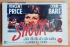 Große Hartbox 84: Shock - Limited 75/84