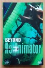 Große Hartbox 84: Beyond Re-Animator - Limited 24/84