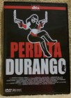 Perdita Durango Dvd Uncut (K)