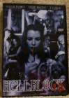Hellblock 13 Dvd Uncut (K)