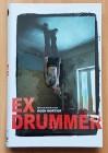 Große Hartbox: Ex Drummer 10/50