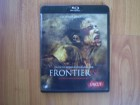 Frontiers- Unrated-