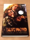 BLUTMOND - TERROR OF THE SHE-WOLF [DVD] X-Rated 33 Limited