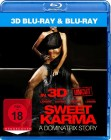 Sweet Karma: A Dominatrix Story  (3D & 2D)  (Neuware)