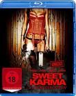 Sweet Karma: A Dominatrix Story  (Neuware)