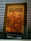 BAD BOYS 2 - Extended Version - Steelbook DVD
