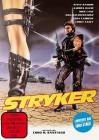 Stryker - limitiert auf 1000 Stück DVD