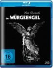 DER WÜRGEENGEL - CLAUDIO BROOK - LUIS BUNUEL - UNCUT!