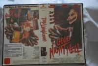 Good night Hell - MGM