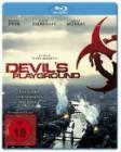 Devil's Playground  (Neuware)
