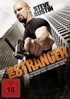 The Stranger  (Neuware)