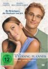 Wedding Planner - Verliebt, verlobt, verplant  (Neuware)