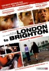 London to Brighton  (Neuware)