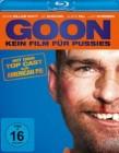 Goon - Kein Film für Pussies  (Neuware)